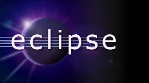 Iniziamo a programmare – Eclipse