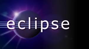 Iniziamo a programmare – Eclipse