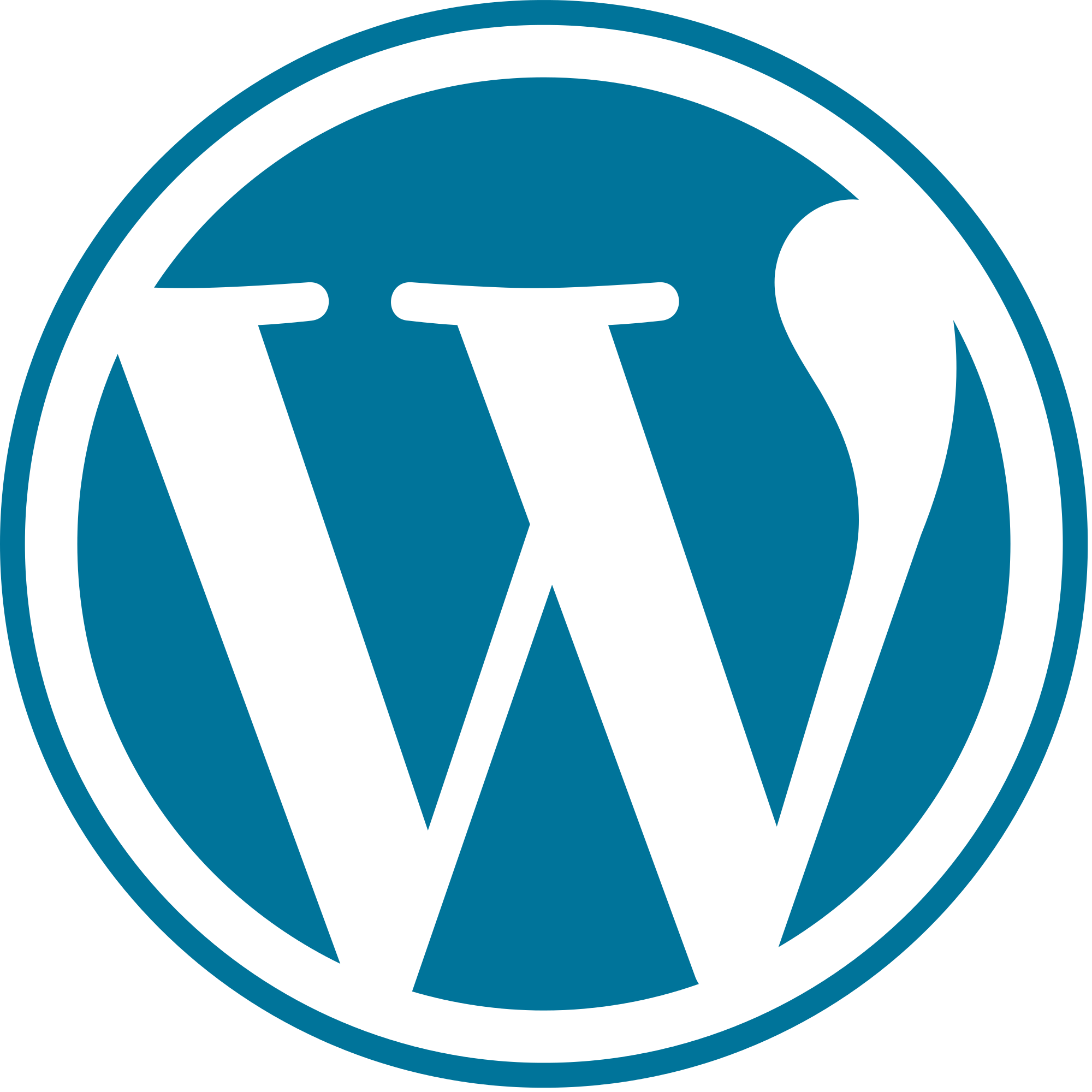 Come risolvere un grave problema di WordPress