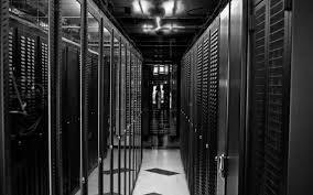 Scelta dell'hosting – Una scelta importante