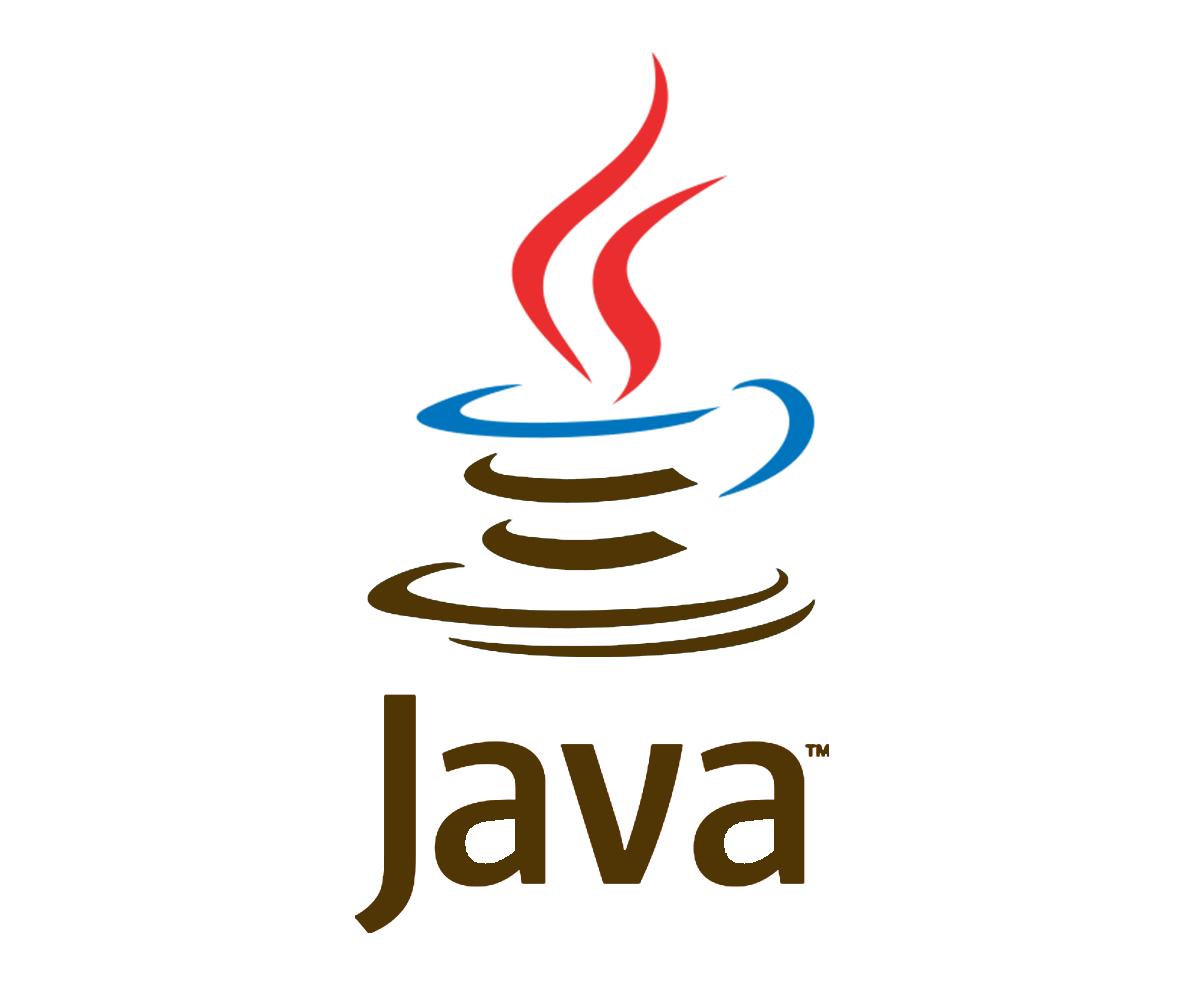 Iniziamo a programmare Java – Le Basi #6