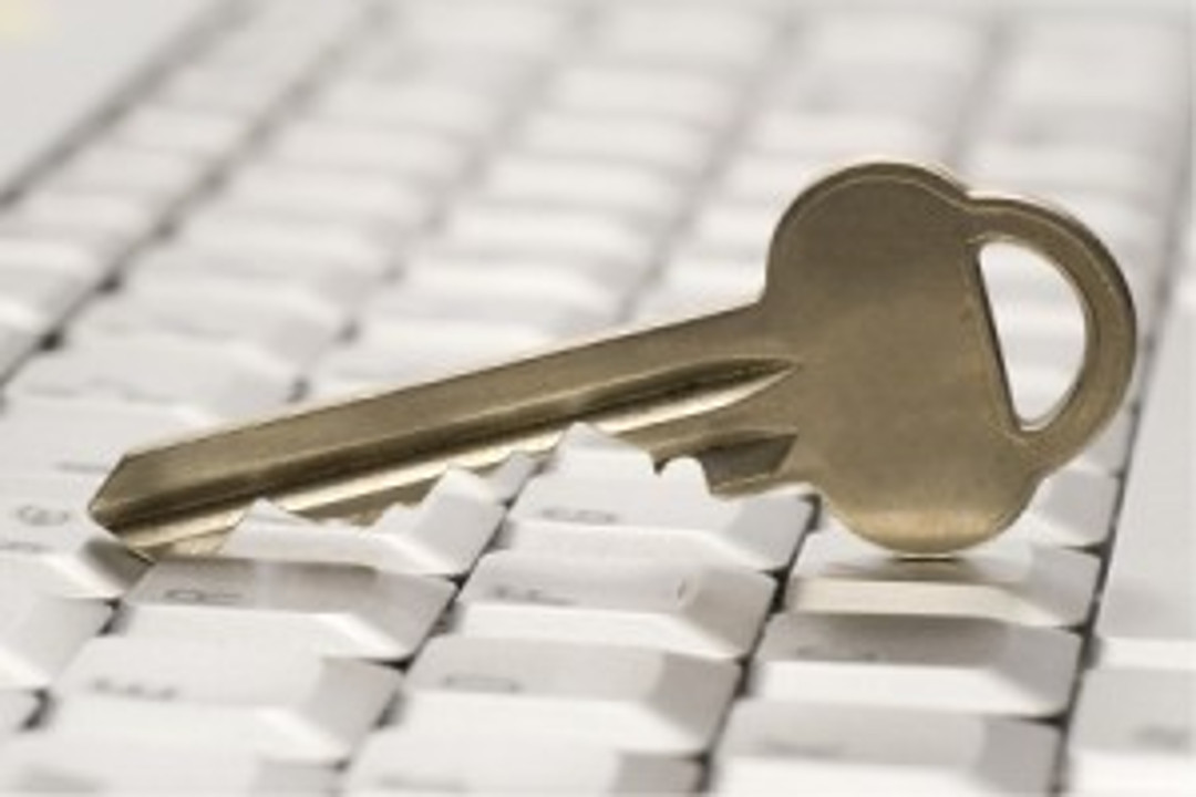Fare operazioni bancarie online in modo SICURO