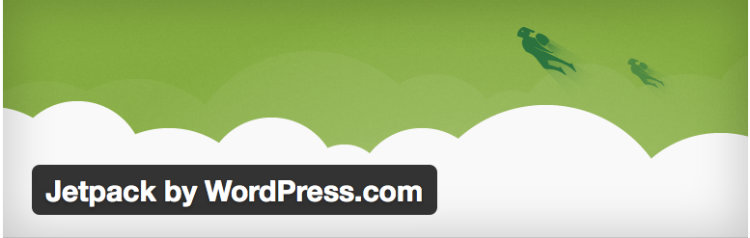 Jetpack – il plugin WordPress di casa wordpress.com