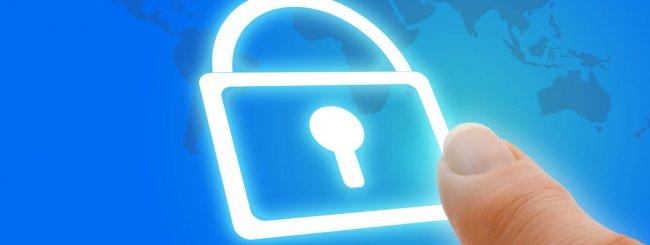 Come mantenere Windows sicuro da virus e altre minacce simili?