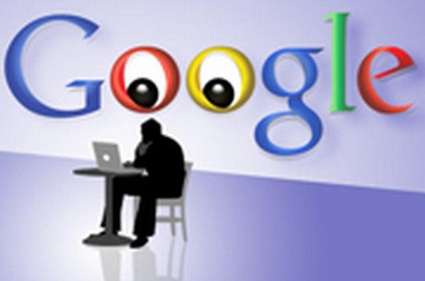 Ricerca vocale Google – Uno SCANDALO