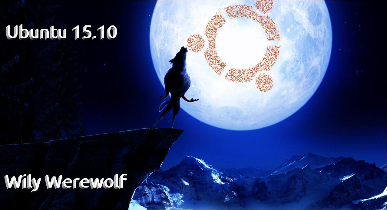 Ubuntu 15.10 e Unity 8 – Meglio parlarne