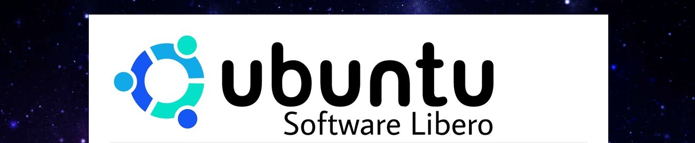Ubuntu Software Libero – Un aiuto alla Community