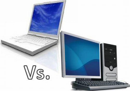 Computer portatili o fissi? Quale scegliere?