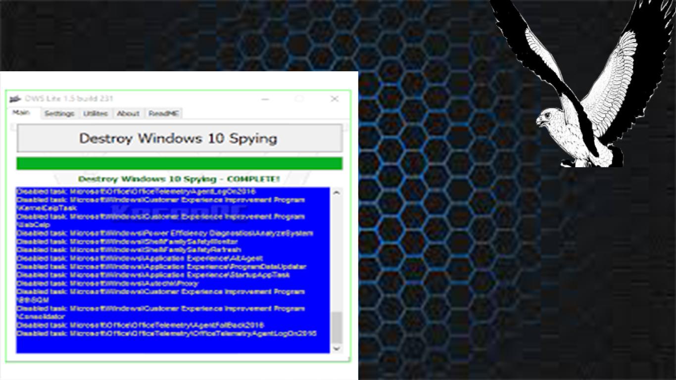 Come proteggere la propria privacy su Windows 10