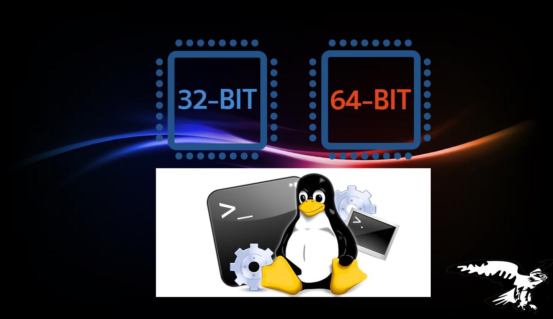 Come installare programmi a 32 bit su Debian 64 bit
