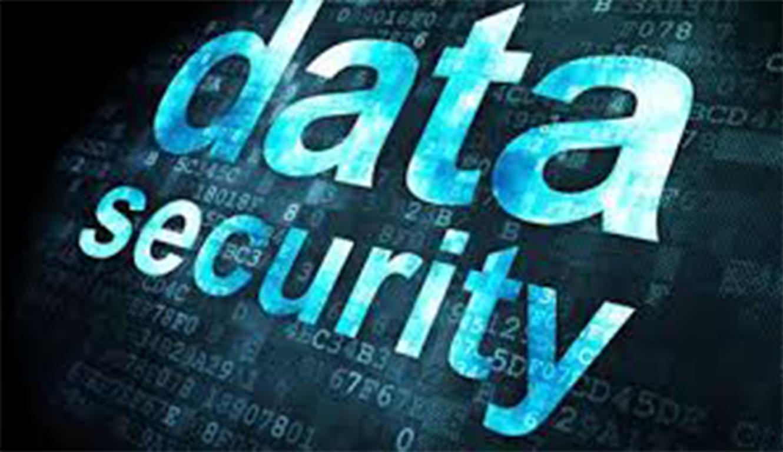 La sicurezza nella gestione dei dati nelle aziende