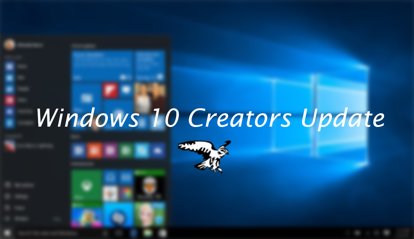 Windows 10 Creators Update – Recensione a caldo