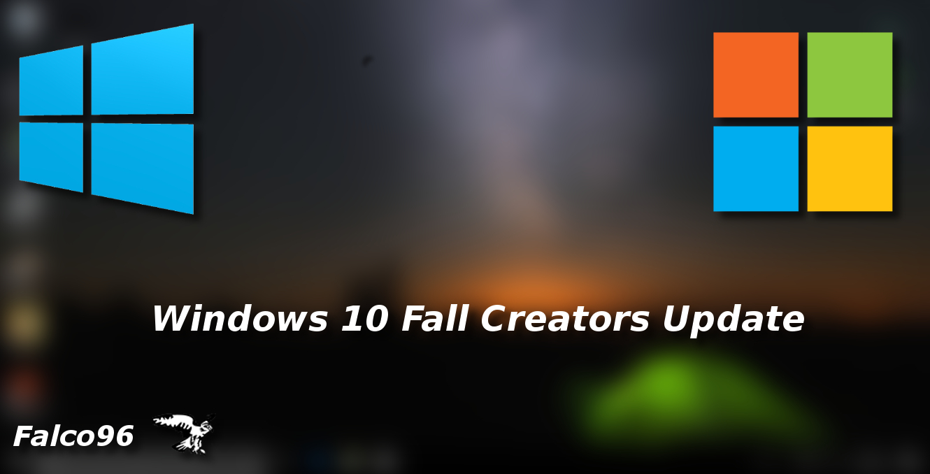 Windows 10 Fall Creators Update – Recensione completa