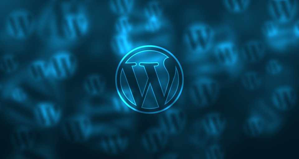 Siete pronti a WordPress 5.0?