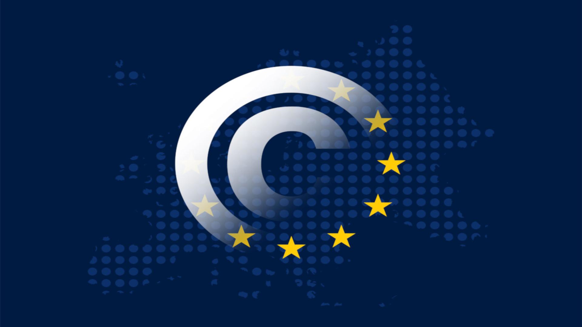 Approvato l'articolo 13. Cosa succederà ora?