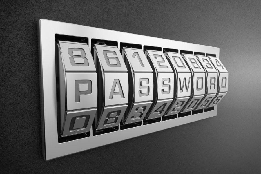 Come rubare i dati di accesso di Libero Mail