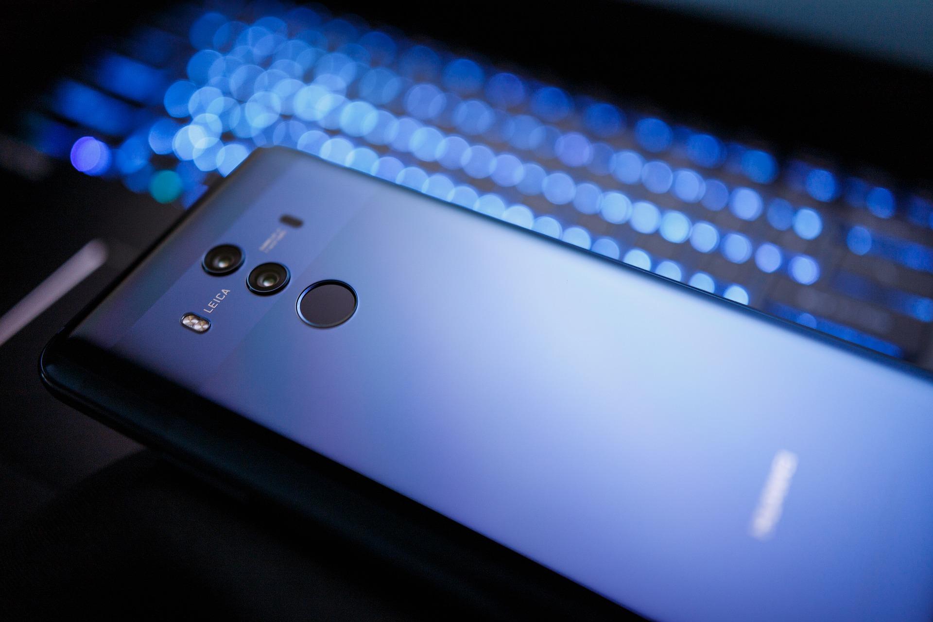 Google rimuove il supporto di Android per Huawei