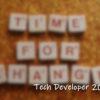Il metodo di amministrazione – Tech Developer 2020