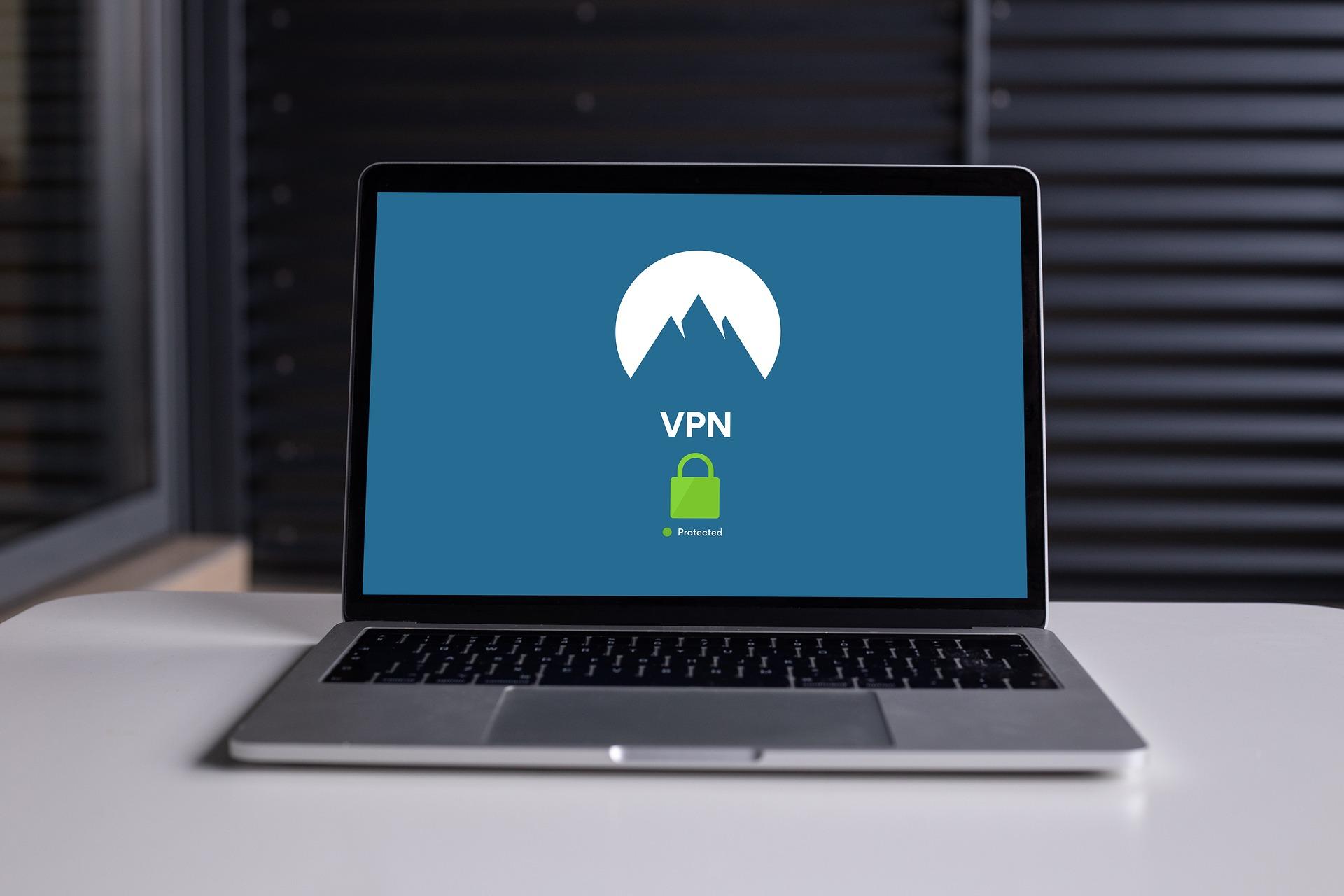 Migliorata la sicurezza con una VPN per ogni postazione di lavoro – Tech Developer 2021